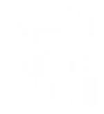 Logo Patrick Knaus